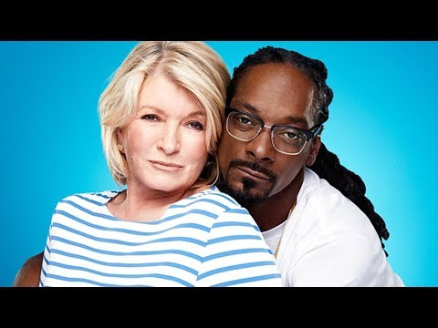 what-most-people-don't-know-about-martha-and-snoop