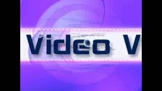 Raj Video Vision_Logo