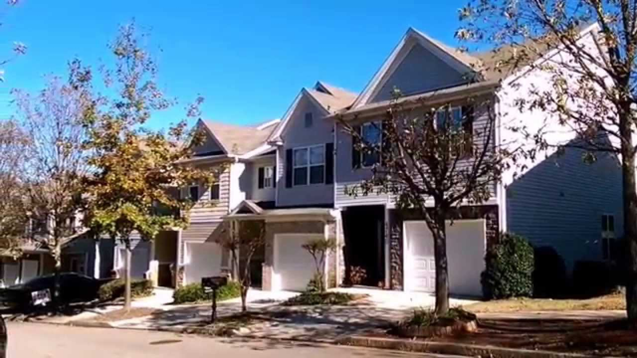 3 bedroom townhomes for rent three bedroom flowery branch townhome for rent by atlanta 17994