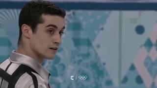 LO QUIERO TODO Juegos Olímpicos de Invierno PyeongChang 2018 Eurosport