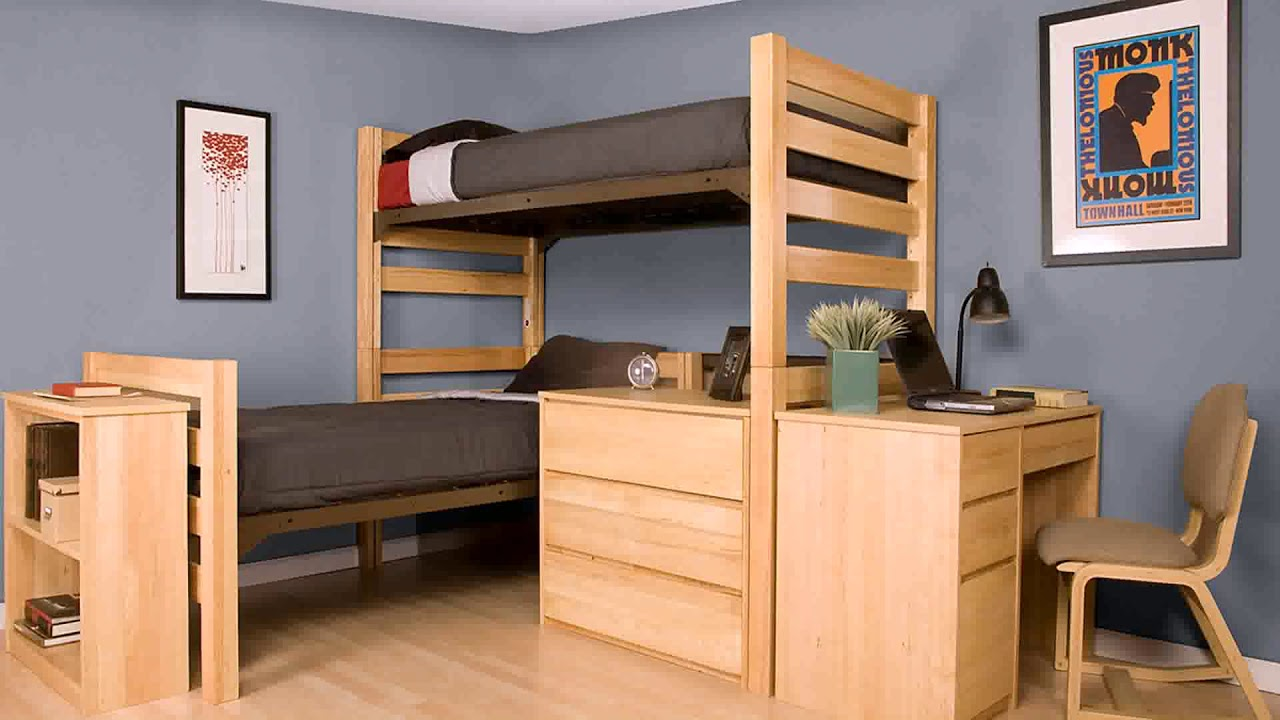 Loft Furniture Outlet Greenfield Indiana