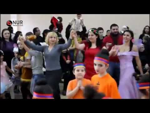 Школа танцев в Москве - Model-
