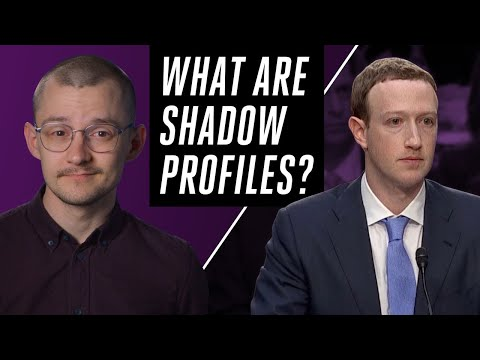 Facebook is lying about your data