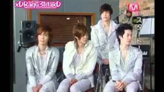 download--- http://www.Auditionaxs.net/levelup.php?id=12011 SS501 P...