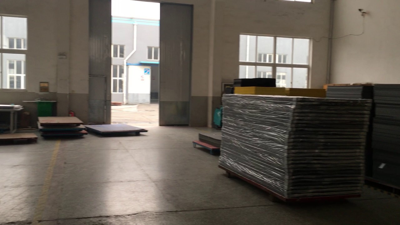 Floor Protection Sheet Floor Protection Board