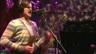 Kings Of Leon-Only By The Night Home Movies- Day 23 YouTube Videos