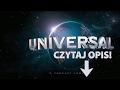 Ciemniejsza Strona Greya Cały Film (2017) On line Lektor PL FUll HD / 4K