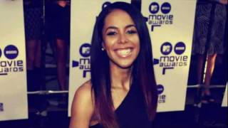 Aaliyah - Rock The Boat - PrinceofBeatz (Rico`s Smoothie Edit)