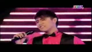 Mất Em (Because I'm Stupid) - Noo Phước Thịnh