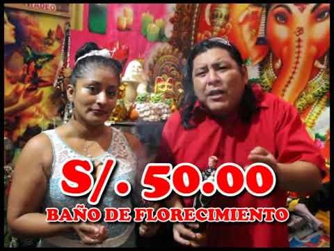 Don Roque Y La Morenaaa  Iquitoss