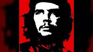 Comunist DJ