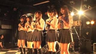 B.L.T.アイドルカレッジ1期生「B.L.T.アイドルカレッジのテーマ/ぬうべ...