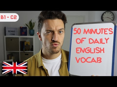 Is Peeing In The Swimming Pool Acceptable? - Daily Vocab & Listening Practice