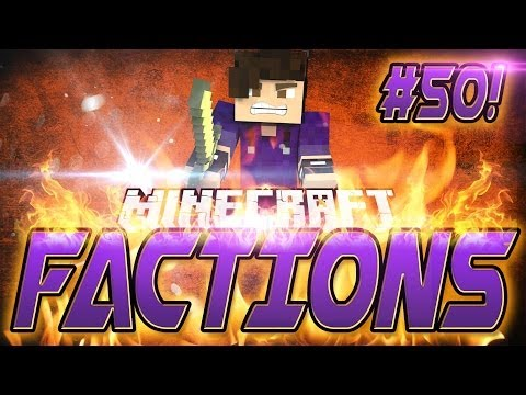 Factions Let's Play! Episode 50!!! - Single Elimination TOURNAMENT SPECIAL!