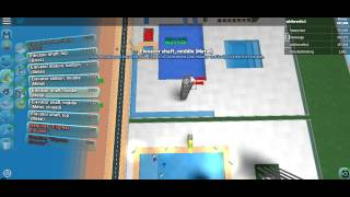 Roblox Pool Tycoon 4 : Express Elevator Achievement