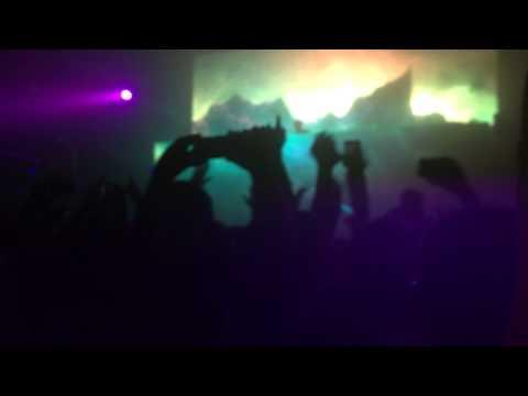 Zedd - Ni**as in Paris/ Clarity (Brillz remix)