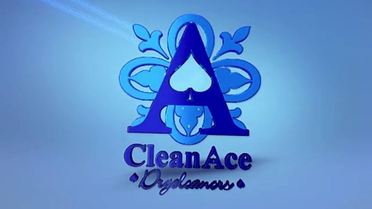 CleanAce Lekki Waters Mega Store opening Promo - YouTube