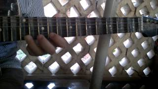 Xuân Nữ (Guitar )