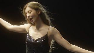 Jang Jane 장재인 'Venus' MV