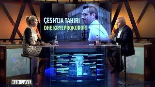 Artan Hoxha: 3 të penduar rrezikojnë Tahirin, kujt i përkasin bizhuteritë e gjetura në shtëpi
