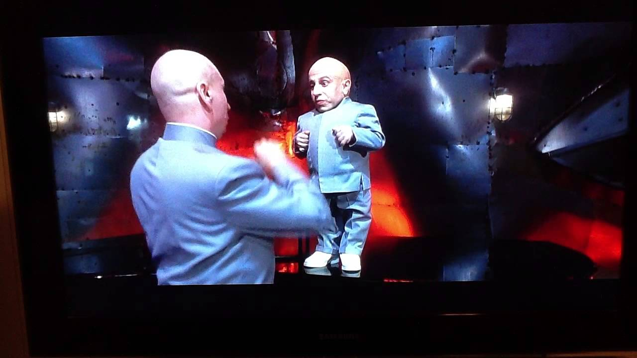 austin powers tent scene and dr evil and mini me rapping just the two of us the spy who shagged. Black Bedroom Furniture Sets. Home Design Ideas