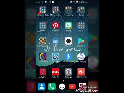 How to use itube Pro (download audio for free)