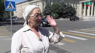 О чем говорили представители гражданского сектора с президентом С.Жээнбековым