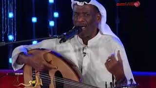 عيونها الحلوين _ خالد الملا