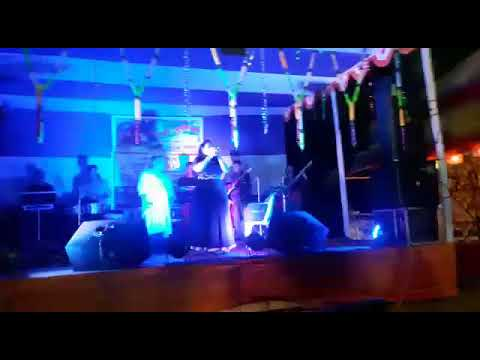 Bojpuri song by Singer from Event Mantra Kolkata (For booking call @ 9903319782, 9830827006 )