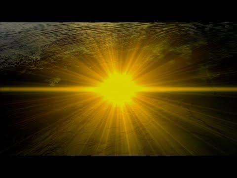 Entheogenic - Body Of Light (Sophia mix)