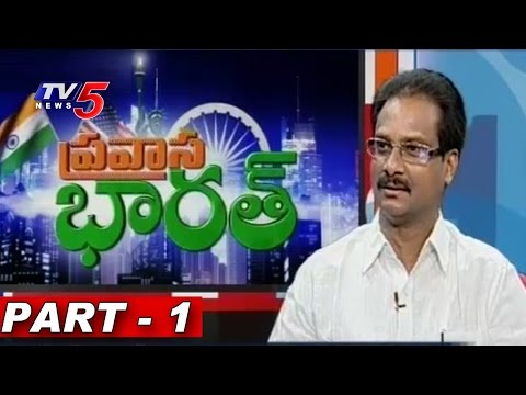 Creation of Supernumerary Posts in A.P | Part 1  | TV5News