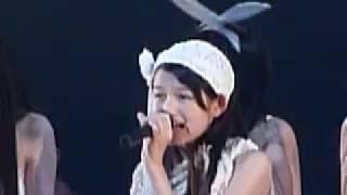 アクターズスクール広島 2010 AUTUMN ACT.