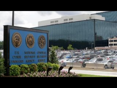 NSA Leak: Should employees be vetted better?