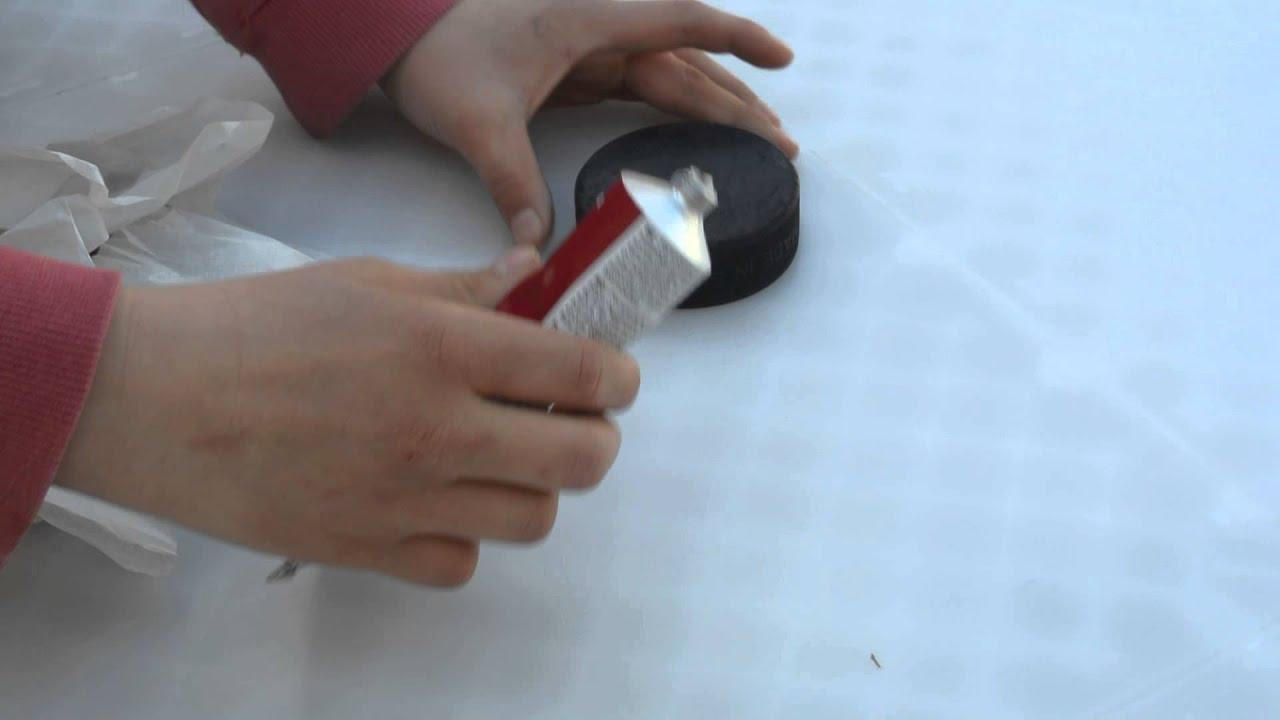 Силиконовая смазка silicon-fett для смазывания контактных зон, содержащих пластиковые или р.