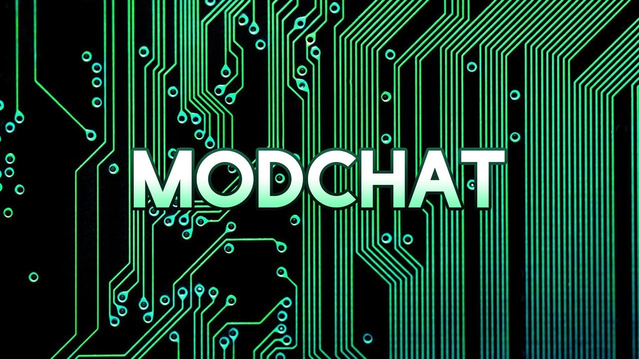 ModChat 032 - NoNpDRM & Virtual Game Cart for Vita, Retail Games on PS4 1 76