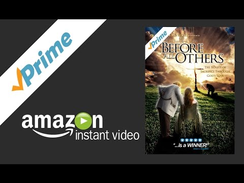 Before All Others Amazon Prime