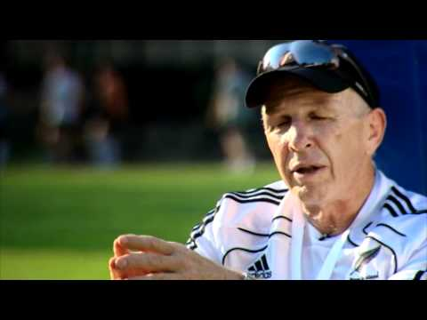 Inside Sevens: Legend coach picks tasy Team