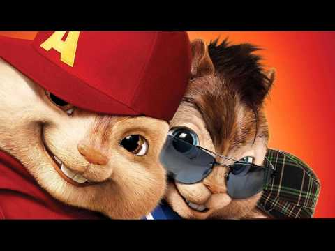 [CHIPMUNKS] Black M - Mme Pavoshko