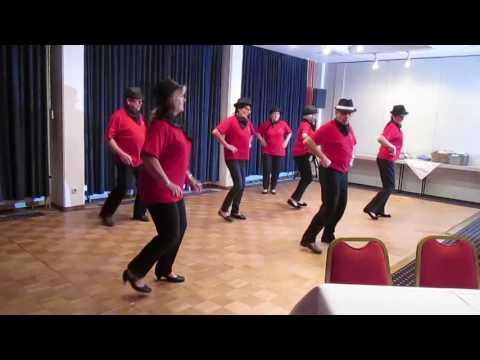20160826 05 Dancing