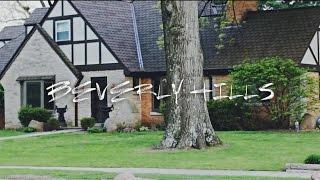 RahnRahn $plash & Chubb $plash - Beverly Hills (( Official Video ))