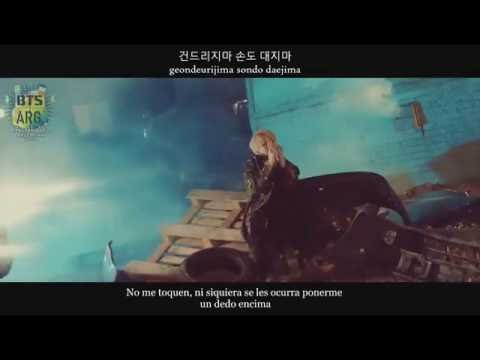 Free Download Agust D 'give It To Me' Mv (sub Esp + Han + Rom) Mp3 dan Mp4