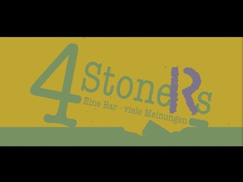 4StoneRs S01E01