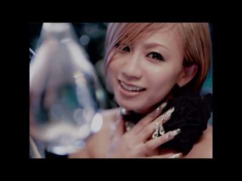 倖田來未-KODA KUMI-『愛のうた(album version)』~ 20th Year Special Full Ver. ~