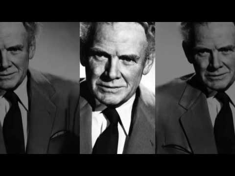 CHARLES BICKFORD TRIBUTE