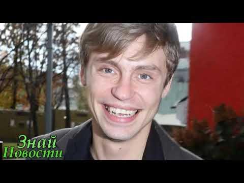 Александр Головин остался доволен решением суда...Не хочет Он!