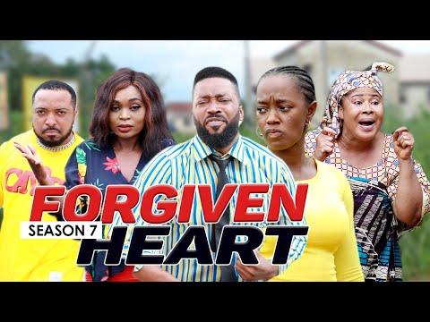 Download FORGIVEN HEART 7 -