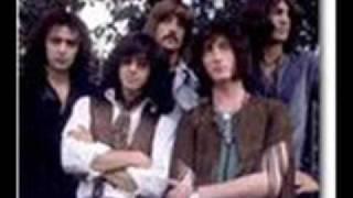 Deep Purple Kentucky Woman