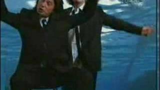 Агата Кристи - Выпить Море