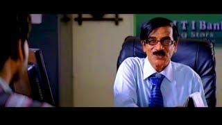 Sir என்னோட ஏழு வருஷா ரவுடி சர்விஸ்ல இத முதல் தடவ || #MANOBALA || #RARE || #COMEDY