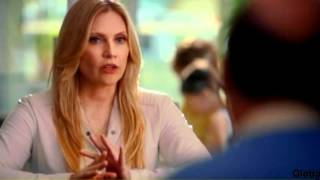 "CSI:Miami - Episode 10.19 - Season Finale ""Habeas Corpse"" Sneak Peek"